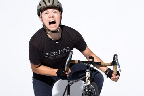 2020年東京オリンピック・パラリンピックの自転車競技会場に伊豆が選ばれた理由