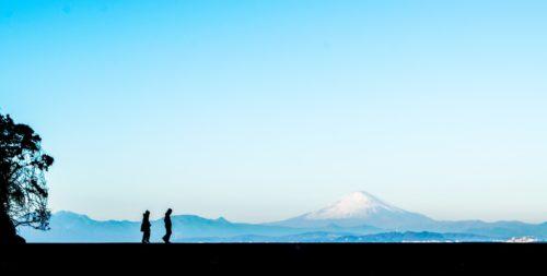 電車で行ける伊豆観光!伊豆長岡温泉のおすすめモデルコースを紹介