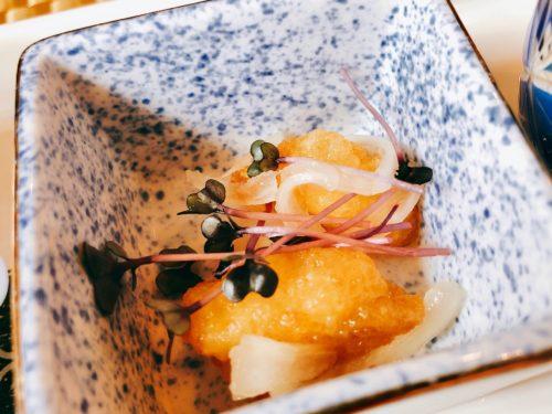 パプリカフェ|伊豆長岡駅スグ!地場野菜や和牛がメインの昼膳に感動