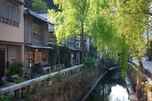伊豆(静岡)移住がおすすめ!メリットやデメリット、仕事などを紹介