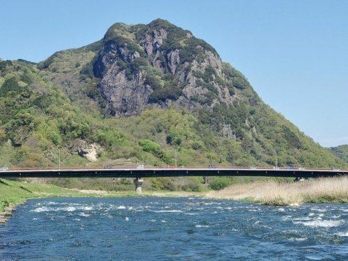 城山|ハイキングの登山口や駐車場、電車でのアクセス方法を紹介!