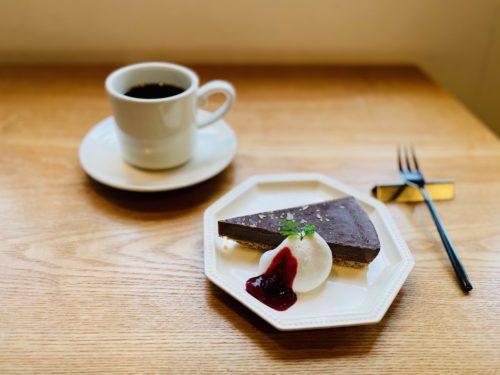 Iwase-coffee(イワセコーヒー)|三嶋大社前のカフェ